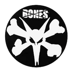 Buy BonesCoin