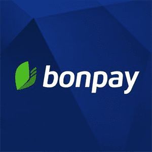 Buy Bonpay cheap