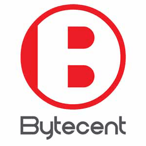Buy ByteCent cheap