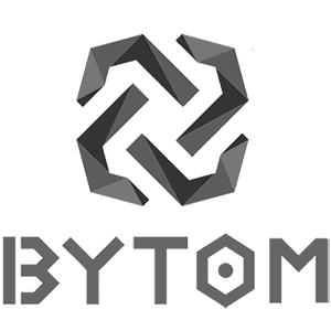 Buy Bytom cheap