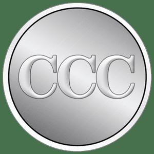 CCCoin