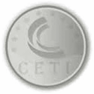CETUS Coin live price