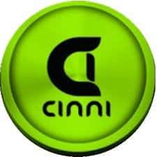 CINNICOIN