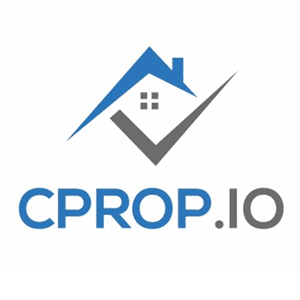 CPROP live price