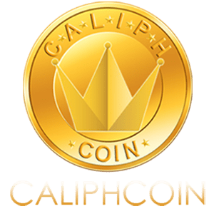 CaliphCoin live price