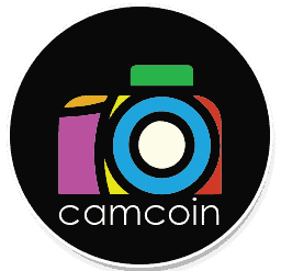 Camcoin live price