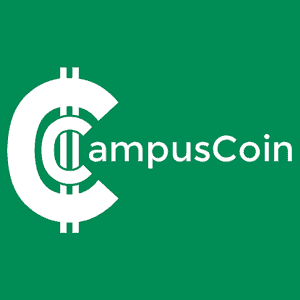 CampusCoin