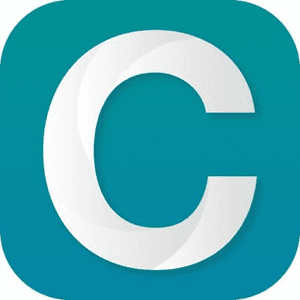 CanYaCoin live price