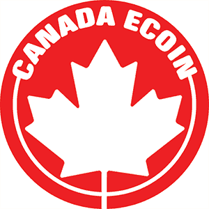 Buy Canada eCoins cheap