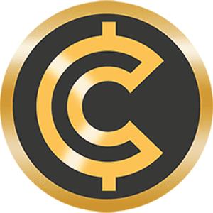 CapriCoin live price
