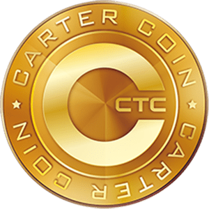 Buy CarterCoin cheap