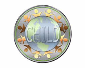 ChildCoin live price