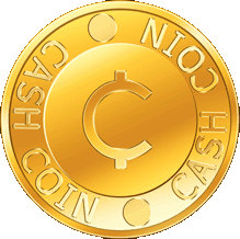 CleverHash live price