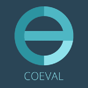 Buy CoEval cheap