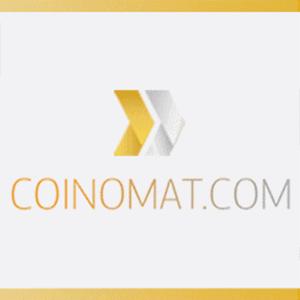 Buy Coinomat