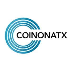 CoinonatX Converter