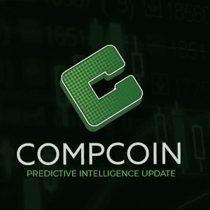 Compcoin live price