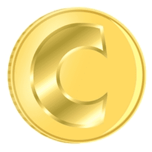 Buy ConquestCoin cheap