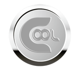 Buy CoolCoin cheap