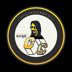 Buy CoolDarkCoin cheap