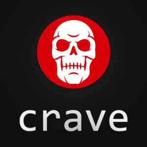 CraveCoin live price