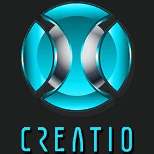 Creatio live price