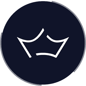 Crown Coin live price