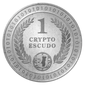 Buy Crypto Escudo cheap