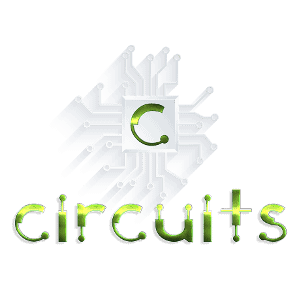 CryptoCircuits live price