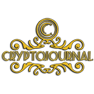 Buy CryptoJournal cheap
