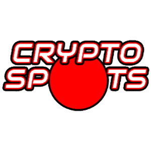 CryptoSpots