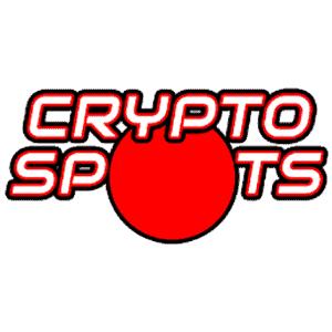CryptoSpots live price