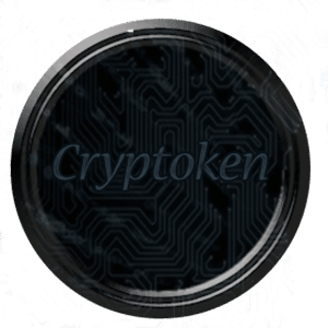 Cryptokenz live price