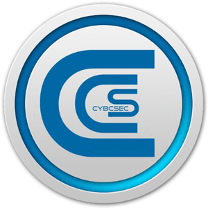 Buy CybCSec Coin cheap