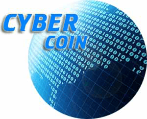 CyberCoin To USD