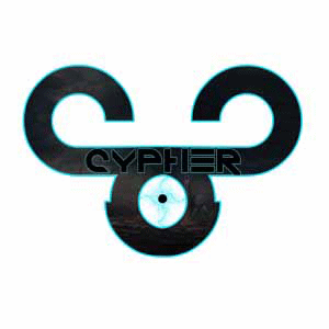 CypherPunkCoin To USD