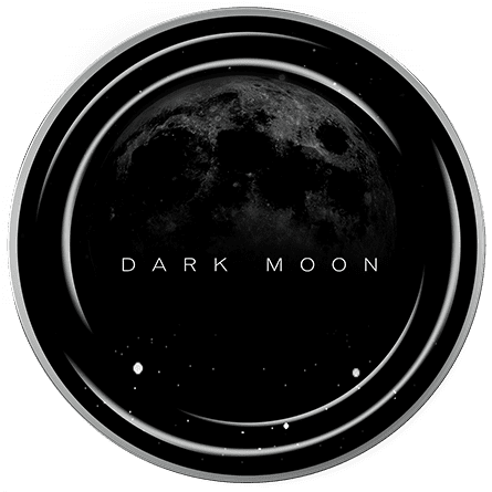 Dark Moon live price