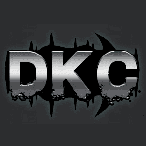DarkKnightCoin live price