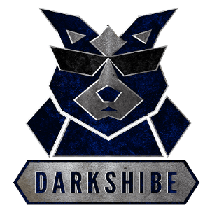 Convertisseur DarkShibe