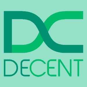 Buy Decent
