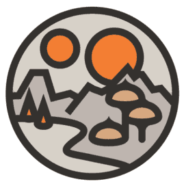 Buy Decentraland cheap
