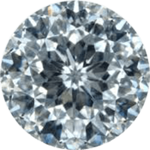 Convertisseur Diamond