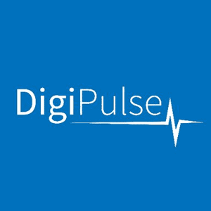 Buy DigiPulse cheap