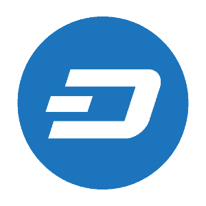 DigitalCash live price