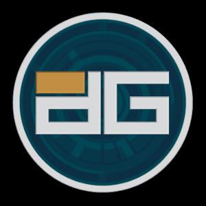 Buy Digix DAO cheap