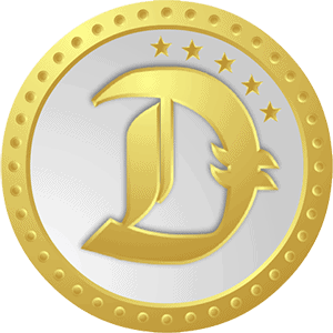 Buy DimeCoin cheap