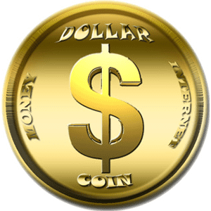 Buy DollarCoin cheap