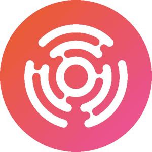 DomRaider live price