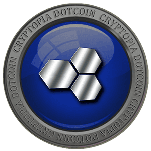 Buy Dotcoin cheap