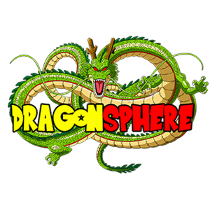 Buy DragonSphere cheap